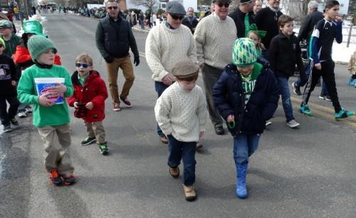 030815 rumson st pats parade8