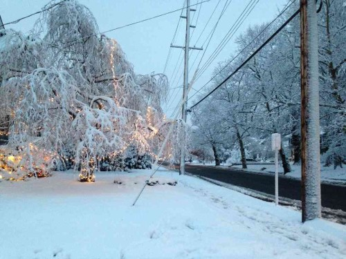rb snow 032115 2