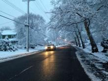 rb snow 032115