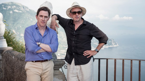 the-trip-to-italy-rob-brydon-steve-coogan1-600x337