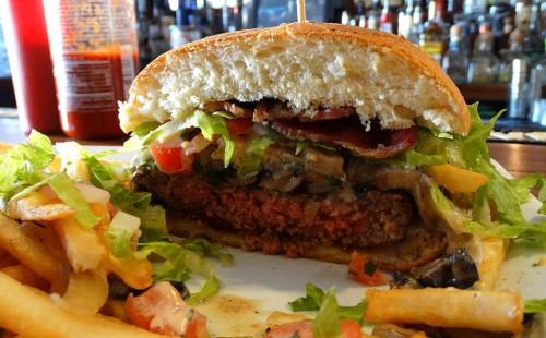 040115 jamianmonsterburger3
