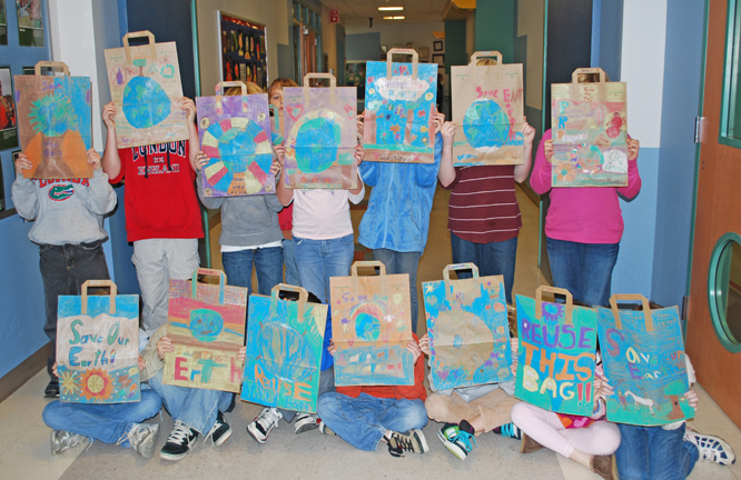 Earth_Day_CLASS_PIC
