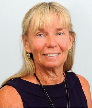 NancyMulheren