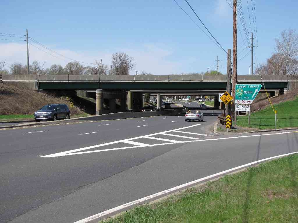 Lincroft First Airing For Exit 109 Plans Red Bank Green