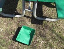 green paint 040415
