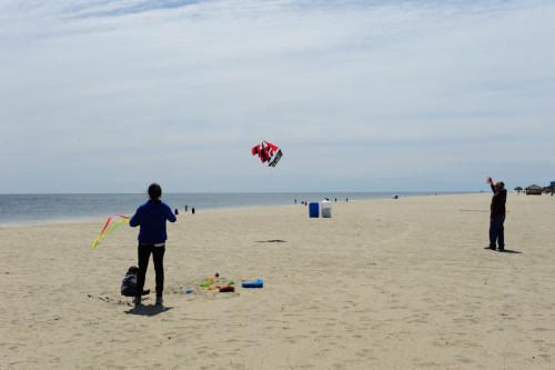 kite-72847