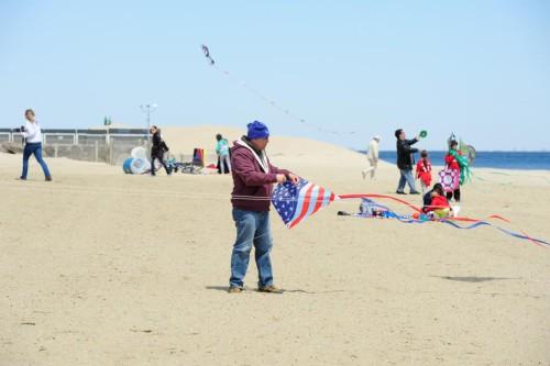 kite-72984