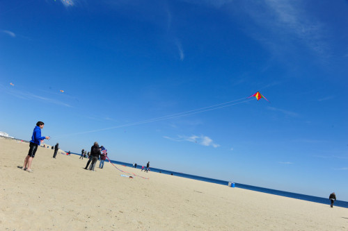 kite-72994