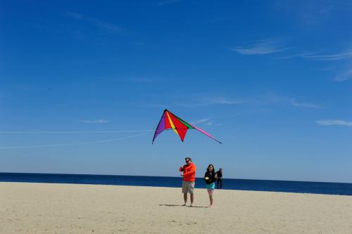 kite-72998