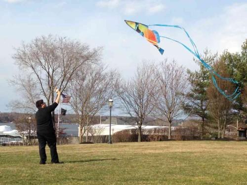 rb kite 040515