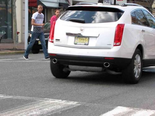 rb pedestrian 042915 3