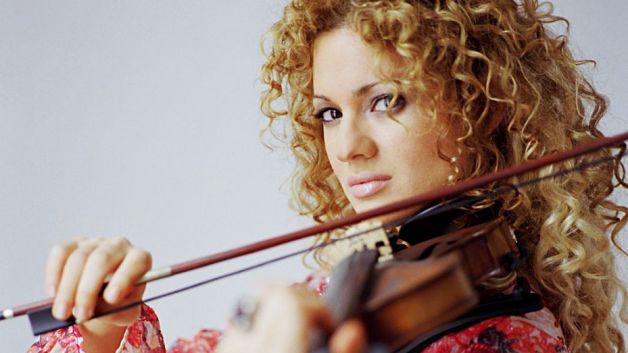 2012-music-topic-miri-ben-ari