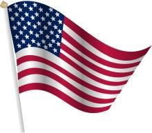Americn_flag
