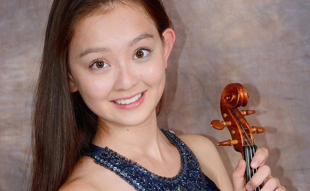 Elizabeth-Violin-Pic-2