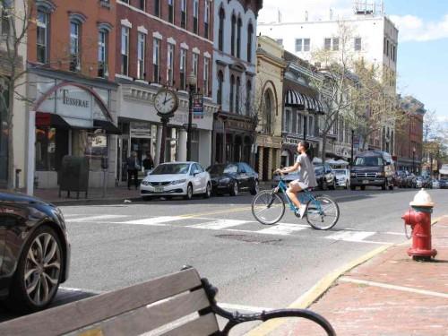 rb bike 042915 2