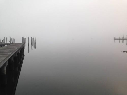 rb fog 051215