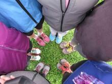 rb walkers 050115 2