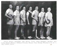 rbhs 1935