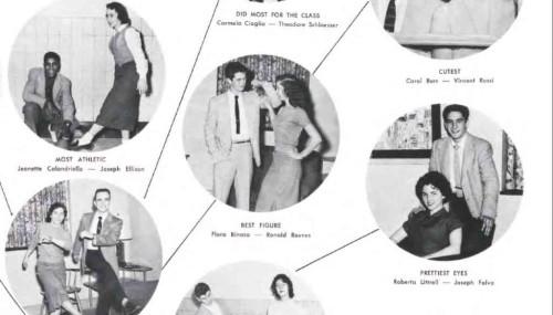 rbhs 1956