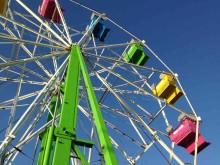 sb fair 051415 1