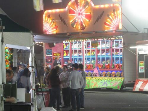 sb-fire-fair-1-2009-500x375