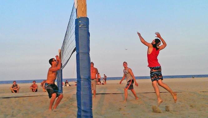 sea_bright_volleyball_4