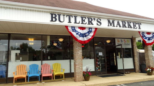 060415butlers1