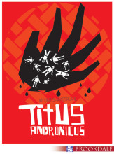 Titus-Poster-1