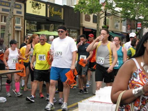 sheehan race 061315 126