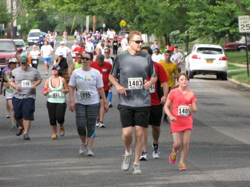 sheehan race 061315 189