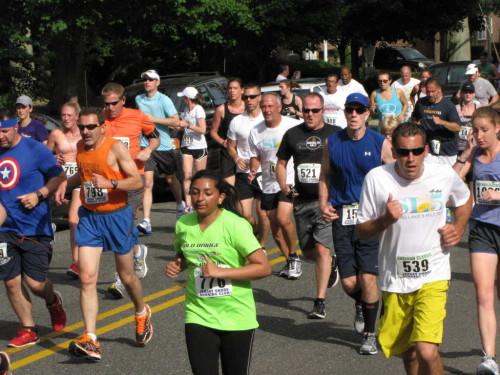 sheehan race 061315 193