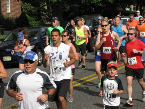 sheehan race 061315 194