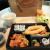 SHREWSBURY: LUNCH IN A BENTO BOX