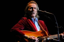 GordonLightfoot-500x333