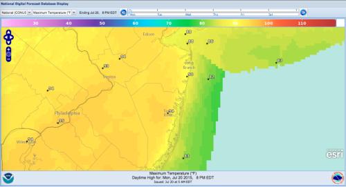 heat map 072015 2.jpg