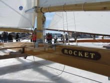 nsib&yc rocket 022815 2