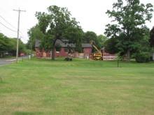 parker barns 070915 1