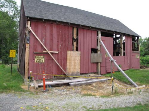 parker barns 070915 2