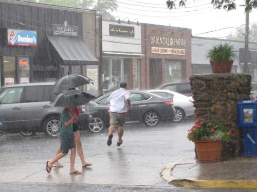 rb rain 071415