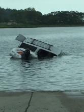 rumson boat ramp 071815