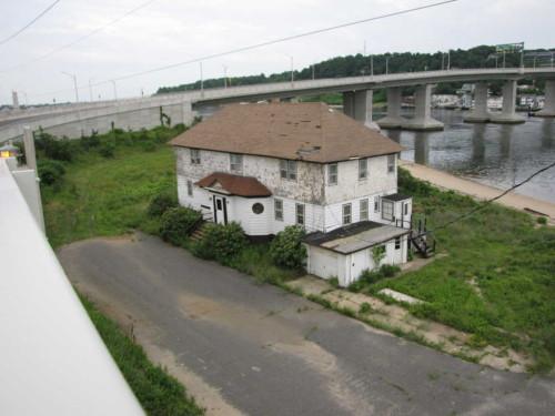 sandlass house 070415 2