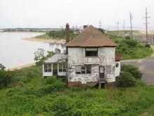 sandlass house 070415 4