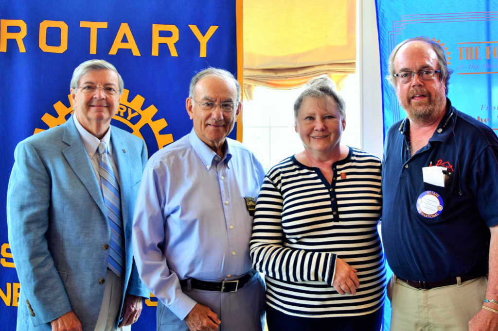 2015_Honorary_Rotarian