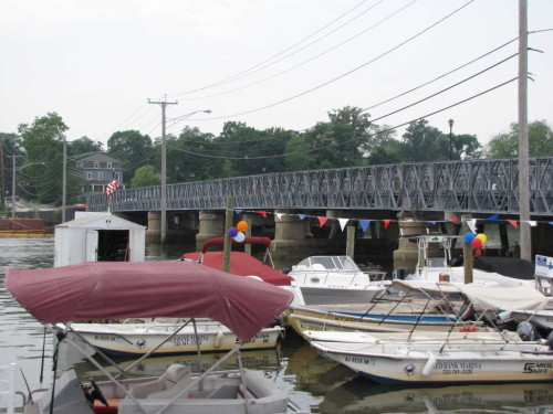 Hubbard bridge 061115 1