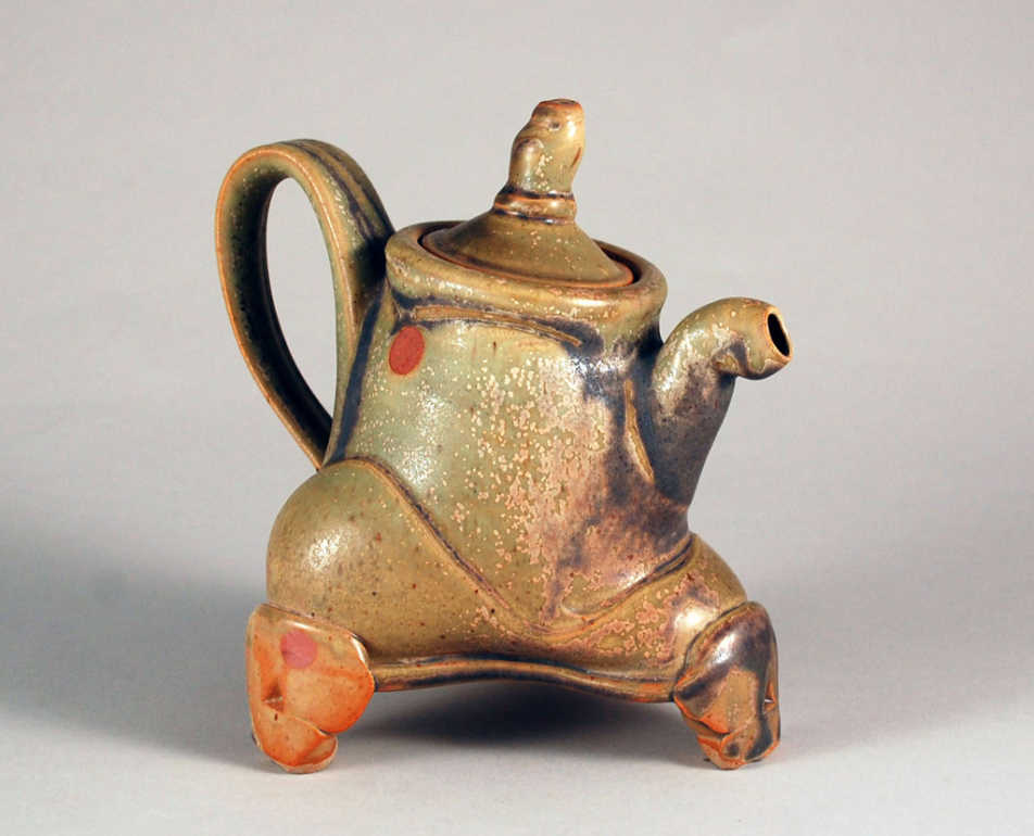 nick_joerling-teapot-2