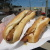 WHAT'S FOR LUNCH? HOT DOGS IN SEA BRIGHT
