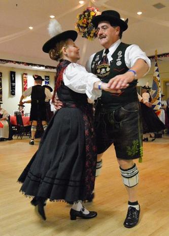 Edelweiss_Passaic_Bavarian_Folk_Dancers_(6)