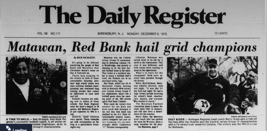 RBR 1975 champs main 1