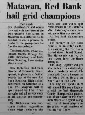 RBR 1975 champs main 2