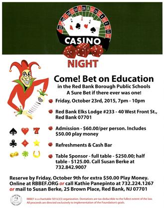casino_night_flyer
